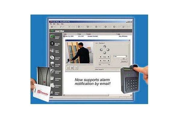 SmartlockPro0006s1