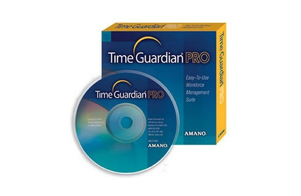Time-Guardian-PRO_s1