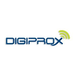 DIGIPROX