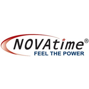 Novatime Technology