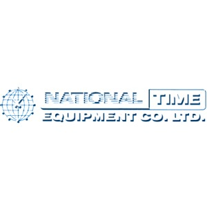 National Time Equipment