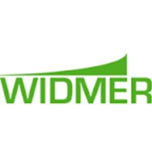Widmer Time Recorder