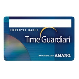 Time Guardian Pro Solutions